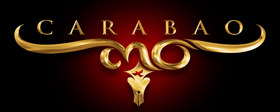 carabao music site