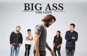 Big Ass site