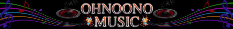 เว็บไซต์บริการข้อมูลสุดยอดของวงดนตรีระดับโลก