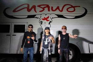 site Carabao music