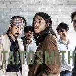 TaitosmitH